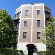Rental info for 7932 West Grand Avenue #1W