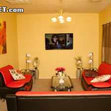 Rental info for $1350 3 bedroom House in NW Houston Katy in the Houston area