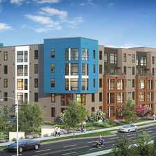 Rental info for Atlas Apartment Homes in the Puyallup area