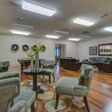Rental info for Come Look and Lease, Private Elevator Access, Steam Therapy Room