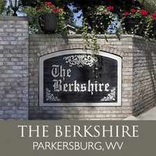 Rental info for Townhouse for rent in Parkersburg. Parking Available!