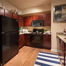 Rental info for Pine Creek Ranch in the 77381 area