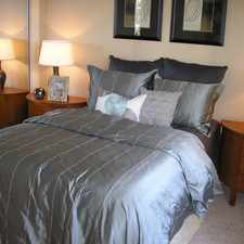 Rental info for Pacific Shores Apartments.