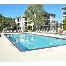 Rental info for Aspen Hills in the Meridian area