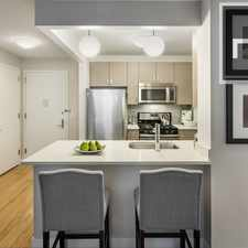 Rental info for Queens Blvd & 62nd Drive, Rego Park, NY 11374, US in the Rego Park area