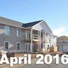 Rental info for Hamilton Properties