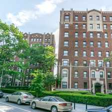 Rental info for Windermere Harrowgate in the Dupont Circle area