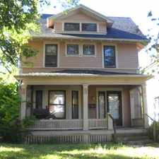 Rental info for 3 Bedroom home for sale on Oxford Avenue