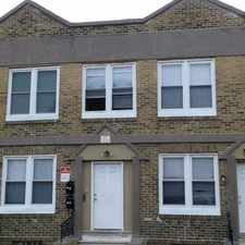 Rental info for Newly renovated 4 Bedroom in Kingsessing! in the Kingsessing area