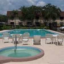 Rental info for Tzadik Oaks