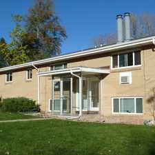 Rental info for 2650 Chase Street in the Wheat Ridge area
