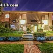 Rental info for $1745 1 bedroom Apartment in San Gabriel Valley Pasadena in the Marceline area