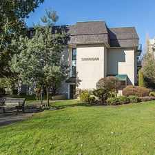 Rental info for 3836 Carrigan Court in the Burnaby area