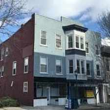 Rental info for Single Family Home Home in Hagerstown for Owner Financing