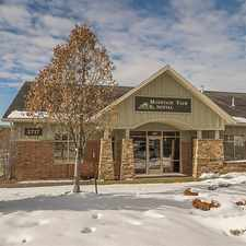 Rental info for Single Family Home Home in North ogden for Rent-To-Own