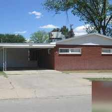 Rental info for Apartment for rent in Artesia.