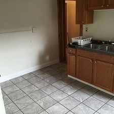 Rental info for Great Central Location 3 bedroom, 1 bath. Single Car Garage!