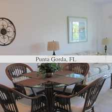 Rental info for 2 bedrooms Condo - HERITAGE LAKE PARK GATED COMMUNITY.