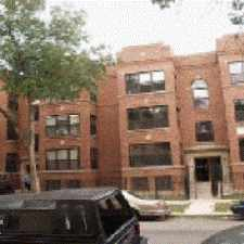 Rental info for Becovic Management Group in the Albany Park area