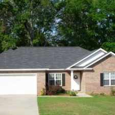 Rental info for House only for $1,195/mo. You Can Stop Looking Now. Washer/Dryer Hookups!