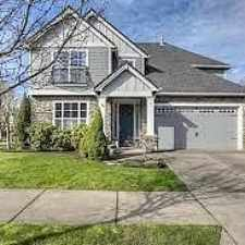 Rental info for Single Family Home Home in Corvallis for For Sale By Owner