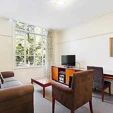 Rental info for THIS IS YOUR CHANCE TO LIVE IN THE SOUGHT AFTER ADINA ON ANN!!! in the Brisbane City area