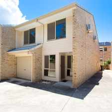 Rental info for SANDSTONE POINT TOWNHOUSE WITH POOL