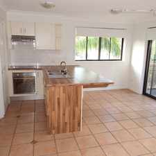 Rental info for TWO LEVEL BROADBEACH UNIT !!! in the Broadbeach area