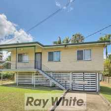 Rental info for Jackpot - This One's a Winner! in the Woodridge area