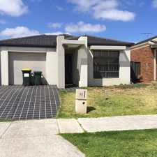 Rental info for LOVELY FAMILY HOME! in the Deer Park area