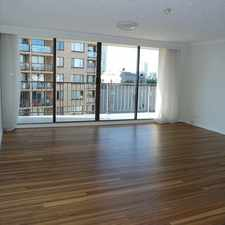 Rental info for The Heart of Surry Hills in the Darlinghurst area
