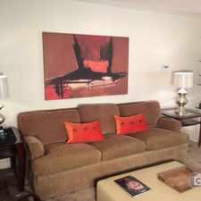 Rental info for 2750 1 Bedroom in Cleveland Heights, Alameda