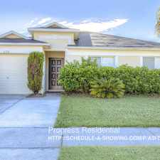 Rental info for 6350 Chapel Pines Blvd