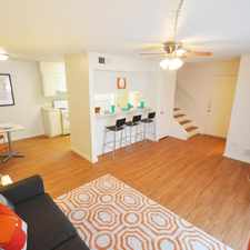 Rental info for BG Realty with Texas Ally in the Austin area