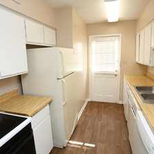 Rental info for Colony West Apartment Homes