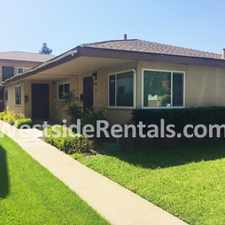 Rental info for 2 Bedroom - **$$ MOVE IN SPECIAL!! $500 OFF SECOND MONTH'S RENT!! $$** in the Kensington area