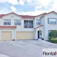 Rental info for 178 Southeast Kitching Circle