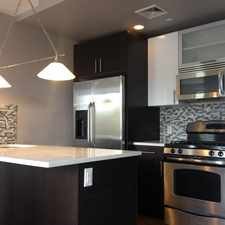Rental info for 80 Lexington Avenue