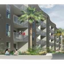 Rental info for Foundry Commons in the San Jose area
