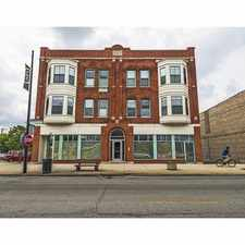 Rental info for 8954 S Commercial Avenue - Pangea Apartments in the South Chicago area