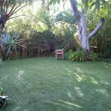Rental info for $4500 3 bedroom House in Northern San Diego La Jolla in the San Diego area