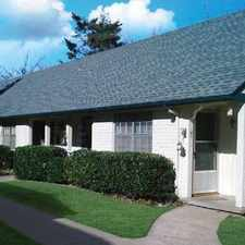 Rental info for Clairemont Park Apartments in the Heller Park area
