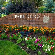 Rental info for Parkridge