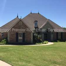 Rental info for Exceptional 3 bed 2.5 bath Home close to TAFB