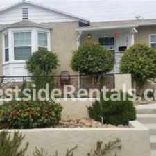 Rental info for Quaint home near SDSU has a fully remodeled Kitchen in the El Cerrito area