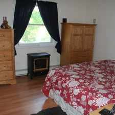 Rental info for 900ft2 - Furnished Modern Everything you need! washer/dryer, air conditioning, Dishwasher, encluded