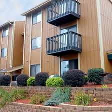 Rental info for Maple View in the 68134 area