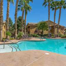 Rental info for Ventana Canyon in the Henderson area