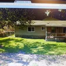 Rental info for Klamath Falls - superb Apartment nearby fine dining