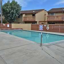 Rental info for Sheridan Park Apartments